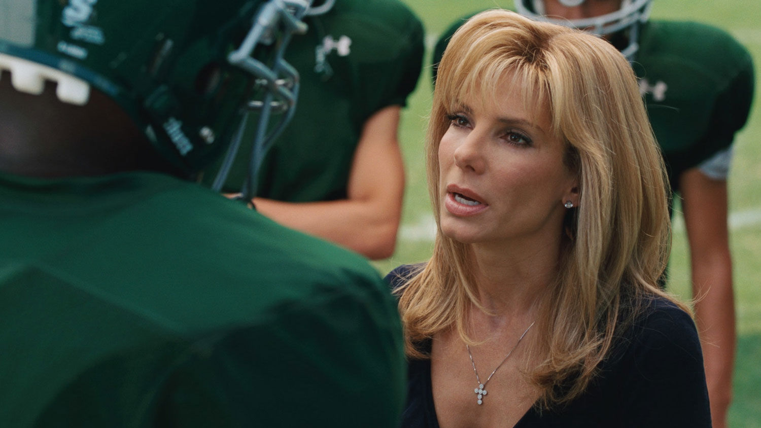 THE-BLIND-SIDE-AMERICAN-FOOTBALL-MOVIES