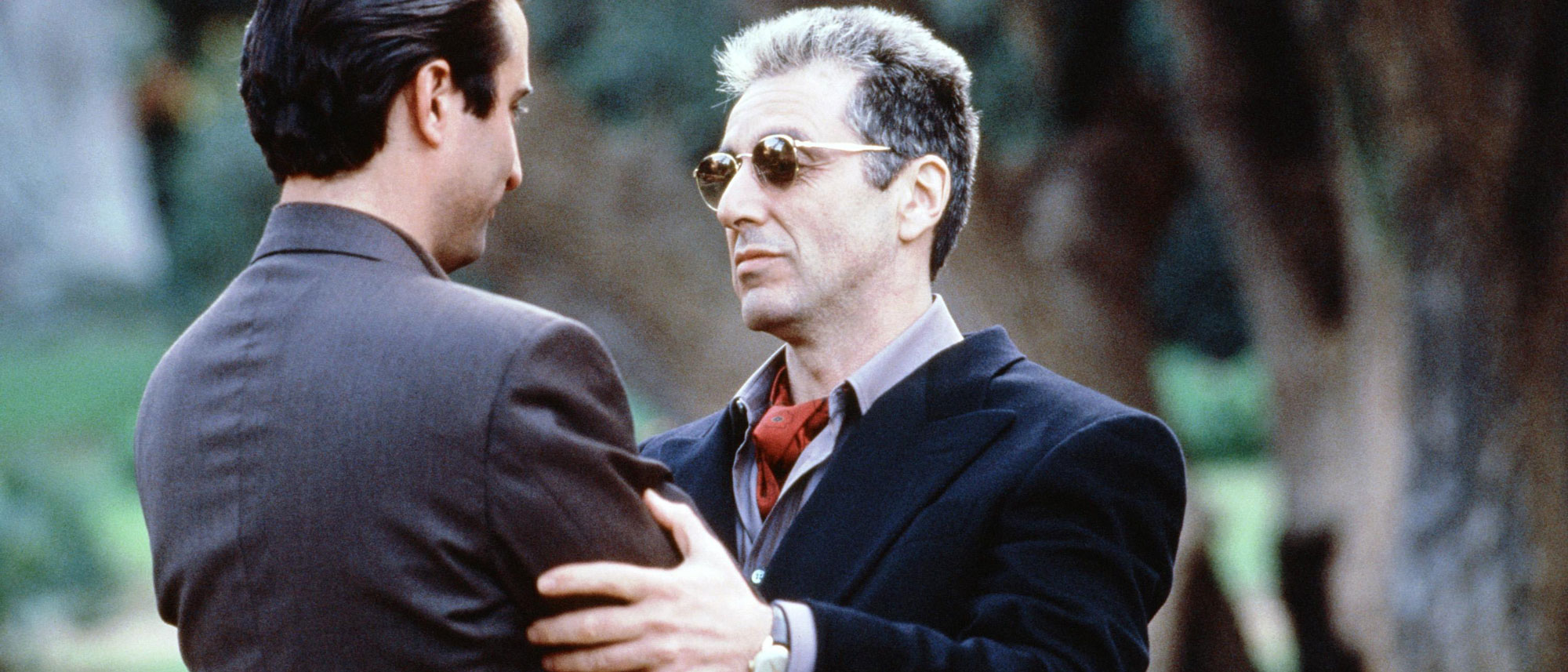 the-godfather-part-iii-atlanta-film