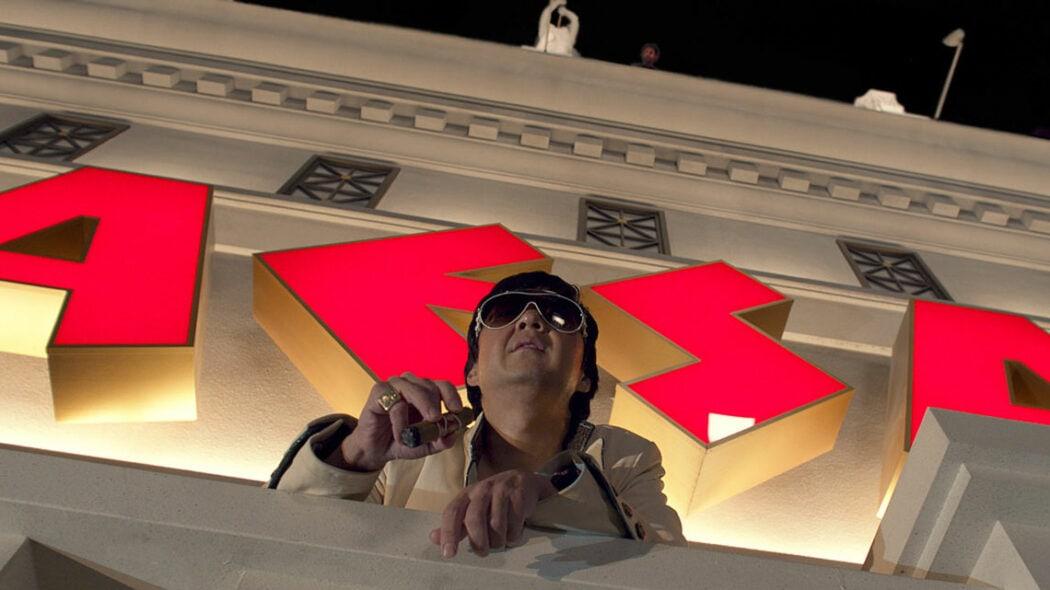 the-hangover-part-iii-caesars-palace-casino-movies-films