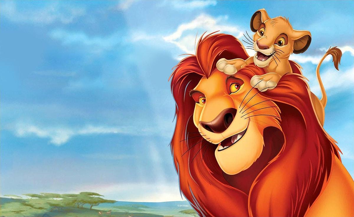the-lion-king_LmAc1h disney