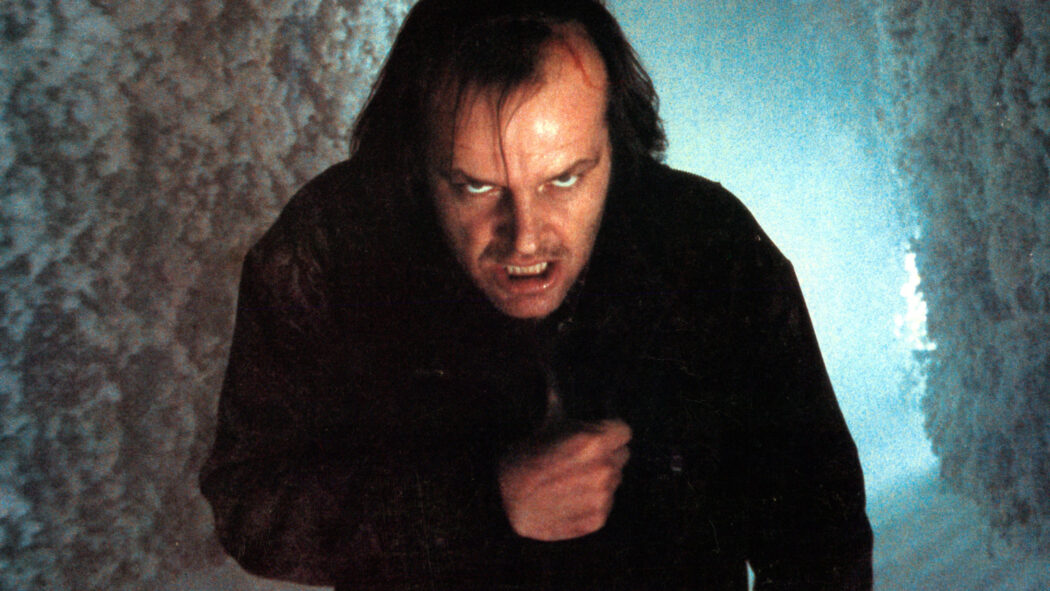 the-shining-jj-abrams-overlook-hbo-max