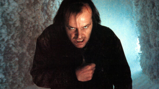 HBO Max Has Passed On The Shining Spinoff Show