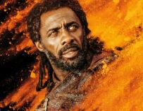 Idris Elba Teases Possible MCU Return For Thor 4