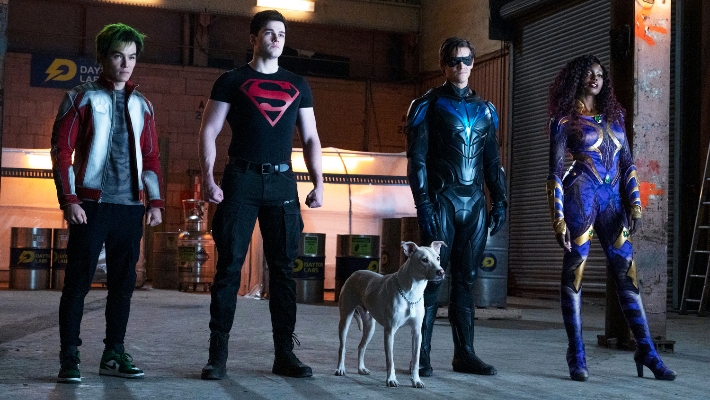 titans-season-3-episode-1-review