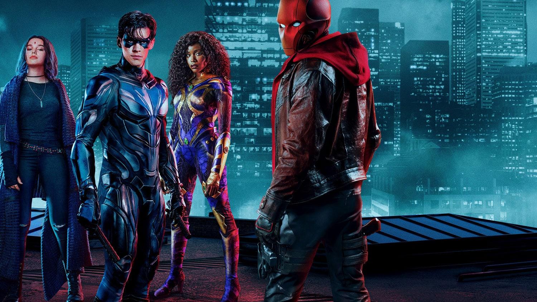 titans-season-3-episode-2-hbo-max-review