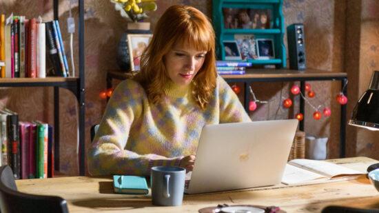 Valeria Season 3: Netflix Release Date, Cast & Story