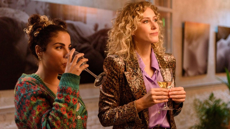 Valeria-Season-2-Season-3-Netflix-Release-Date