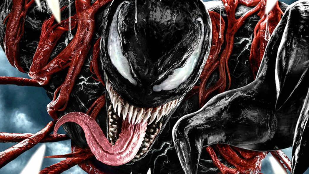 Venom-2-Let-There-Carnage-Release-Date-Delayed