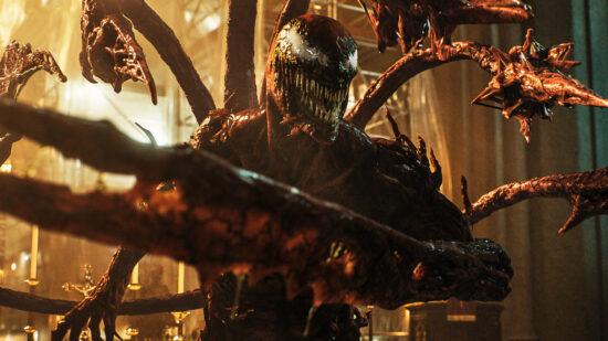 Tom Hardy Responds To Venom 2 Toxin Fan Theory