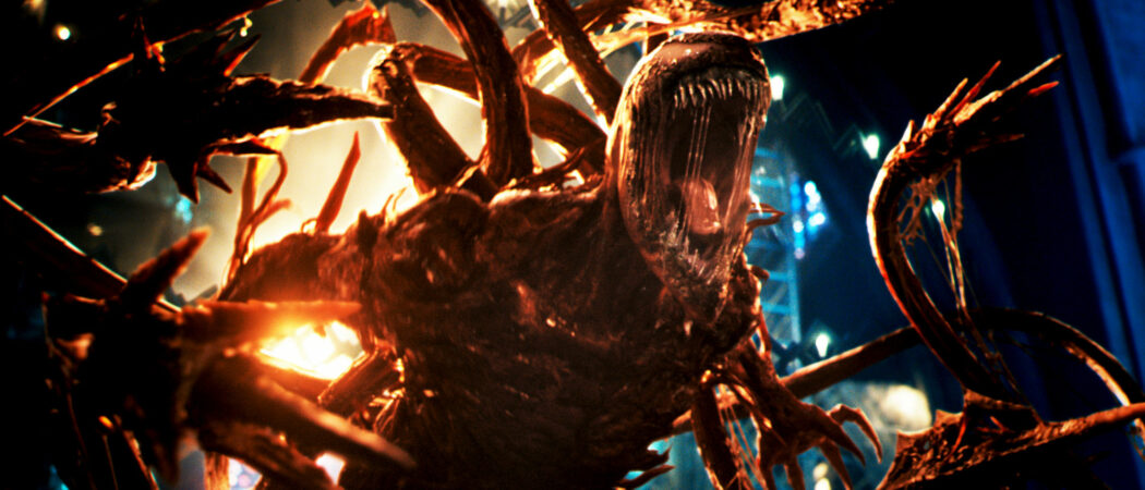 venom-let-there-be-carnage_UA112e