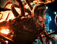 Venom 2 Might Have Been Delayed Again
