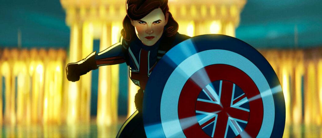 What-If-Disney-plus-Marvel