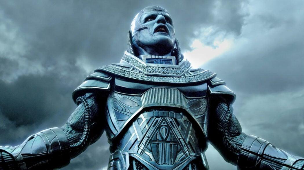 x-men-apocalypse-oscar-isaac-moon-knight