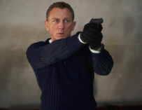 The Search For The Next James Bond To Begin Next Year