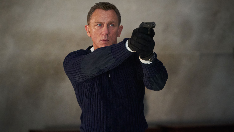 Daniel-Craig-James-Bond-No-Time-To-Die