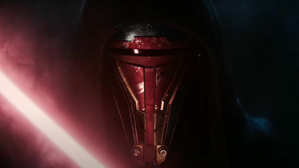 Darth-Revan-Star-Wars-Knights-Of-The-Old-Republic-PS5