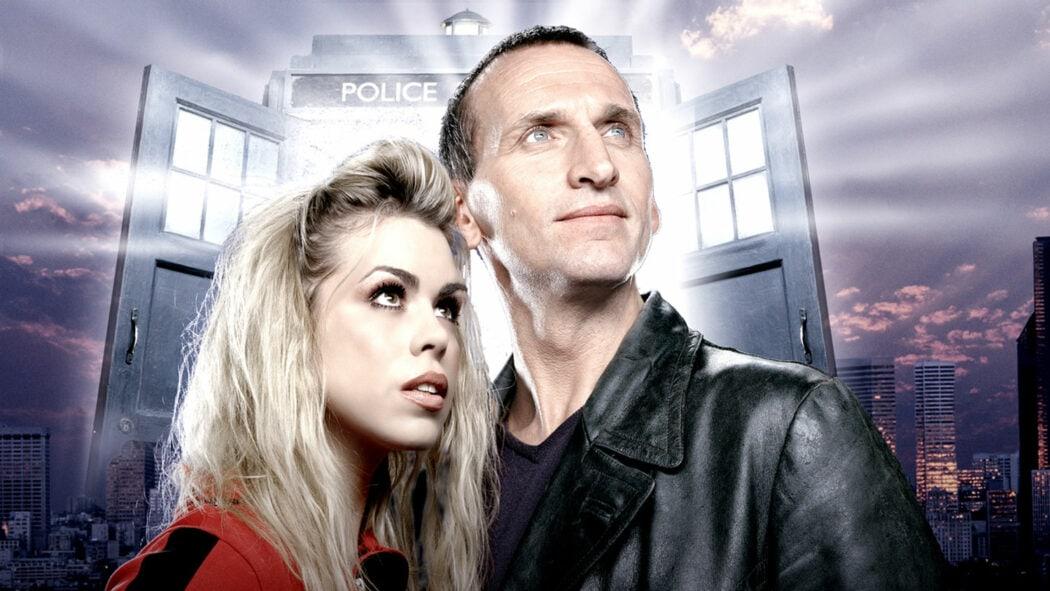 Doctor-Who-Billie-Piper-Rose-Tyler-BBC