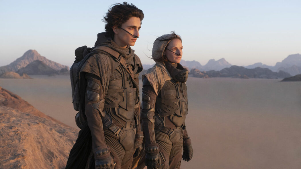 DUNE-MOVIE-REVIEW