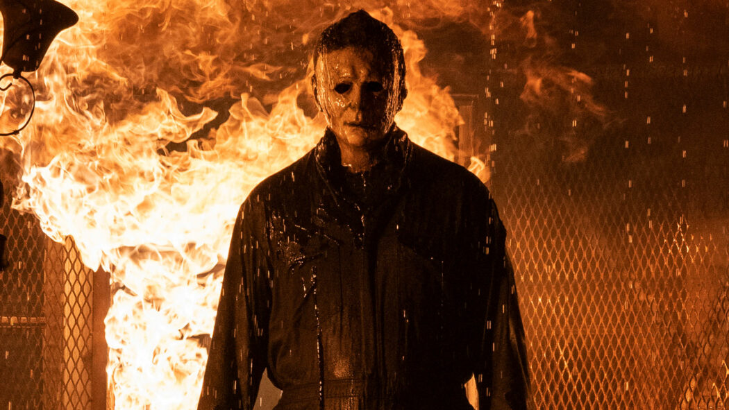 Halloween-Kills-Jason-Movie-Crossover
