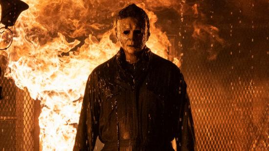 Halloween Kills Boss Says A Classic Character Might Return