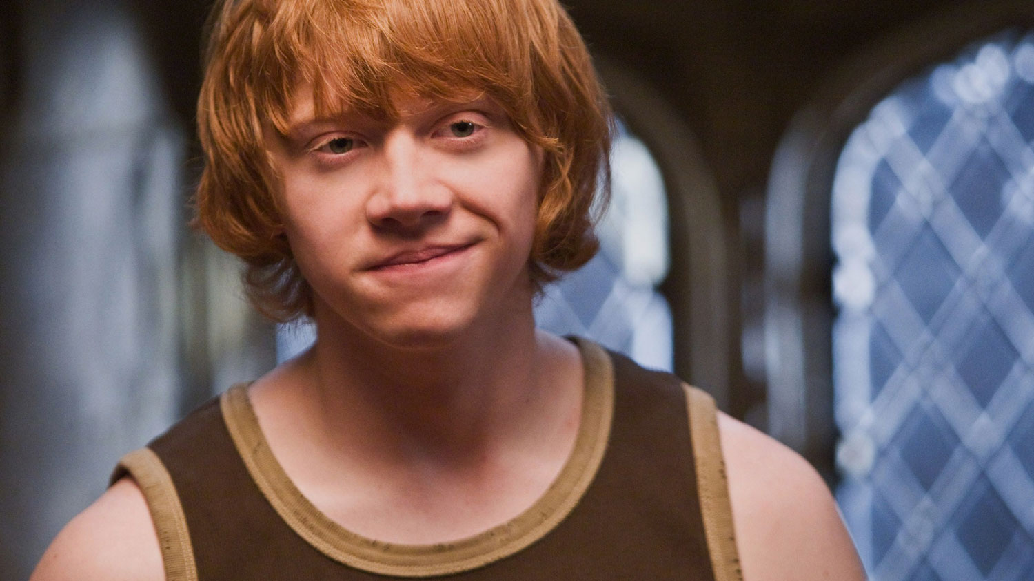 harry-potter-and-the-half-blood-prince_d588b92d