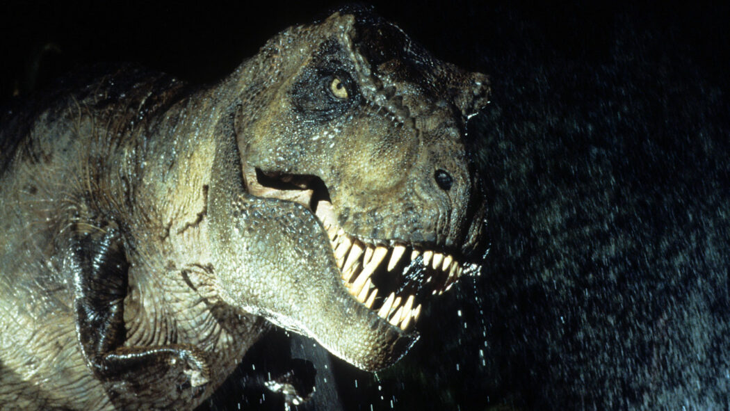 jurassic-park-exciting-movies