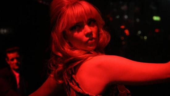 Edgar Wright Teases New Last Night In Soho Trailer