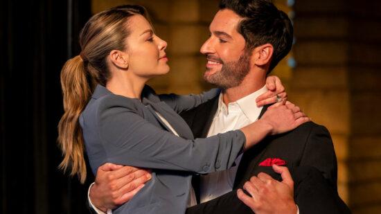 Lucifer Season 6 Spoiler Review