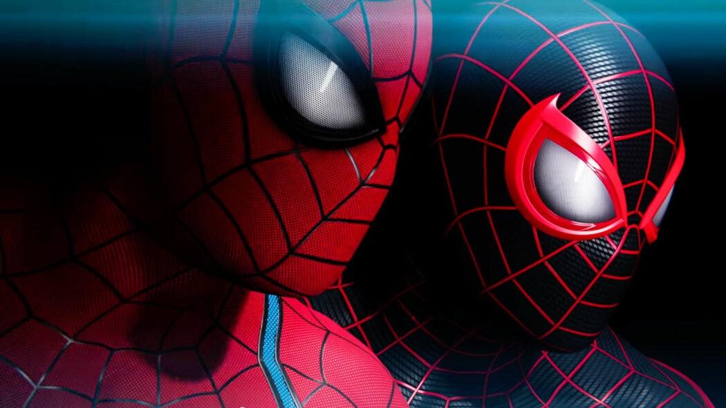 Marvels-Spider-Man-2-PS5-MCU