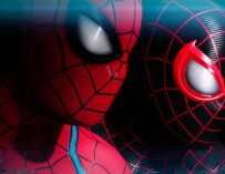 Marvel's Spider-Man 2 Announced For PlayStation 5