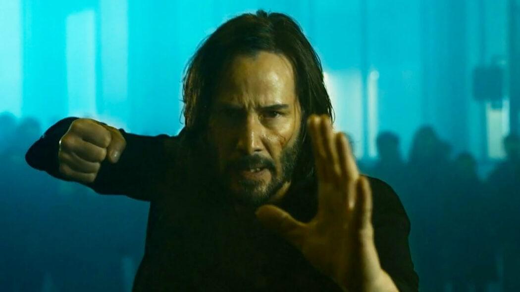 Neo-The-Matrix-4-Trailer