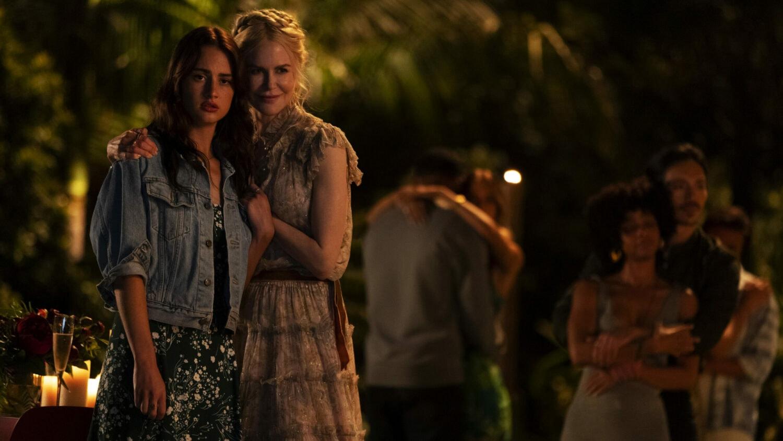 nine-perfect-stranger season 2