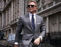 Will The James Bond Roulette Strategy Leave You Shaken, Not Stirred?