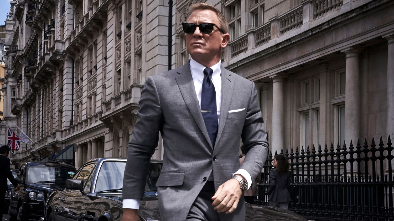 No-Time-To-Die-Daniel-Craig-James-Bond