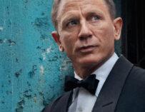 Daniel Craig's Take On A Female James Bond Is Correct