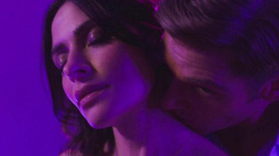 Sex/Life Season 2: Netflix Release Date, Cast & Story