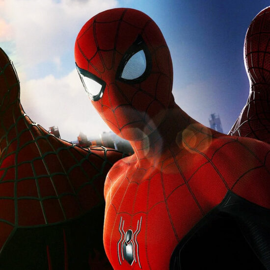 Spider-Man: No Way Home: Andrew Garfield And Tobey Maguire Confirmed By Sony