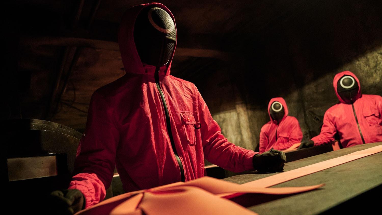 Squid-Game-Netflix-Season-1