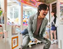 Squid Game Season 2's Netflix Release Date Revealed