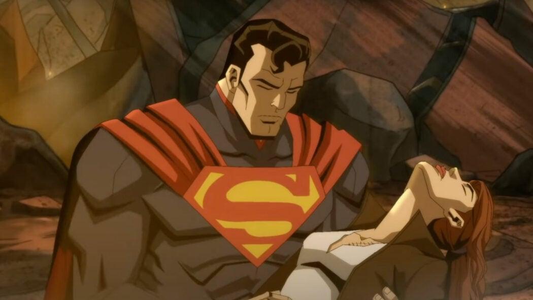 Superman-Injustice-Trailer