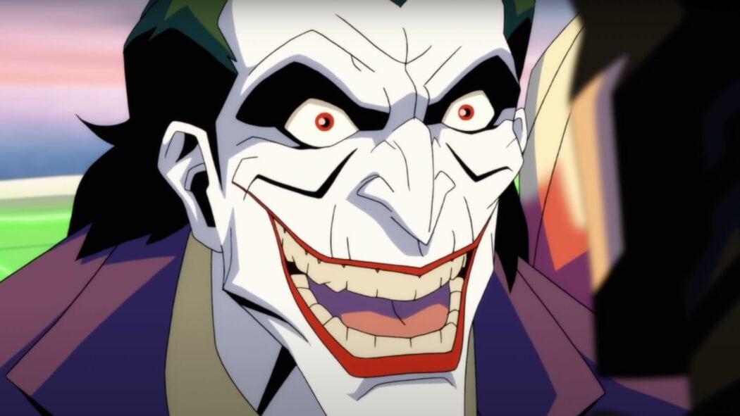 The-Joker-Injustice-Movie-Trailer
