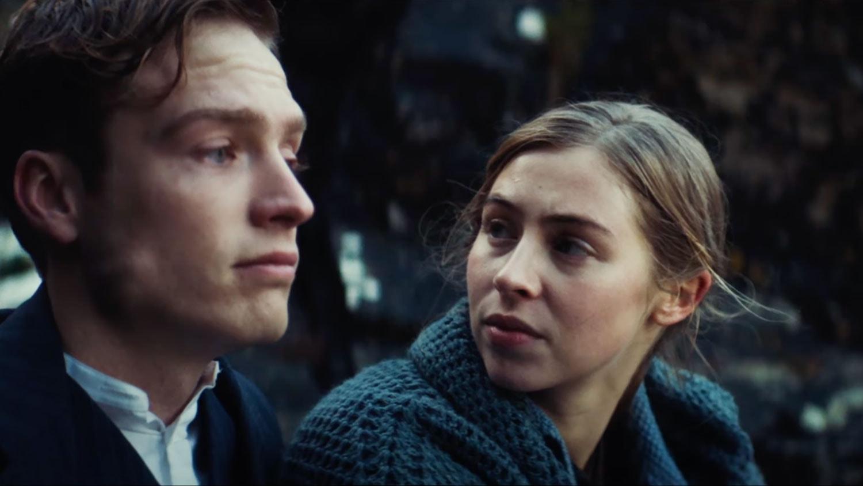 The-Road-Dance-Review-Edinburgh-Film-Festival