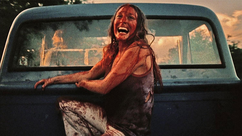 the-texas-chain-saw-massacre_iya3Fp-1