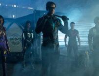 Titans Season 3 Episode 7 Spoiler Review