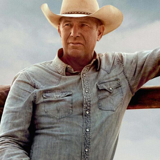 Yellowstone Season 4: Release Date, Cast & Story