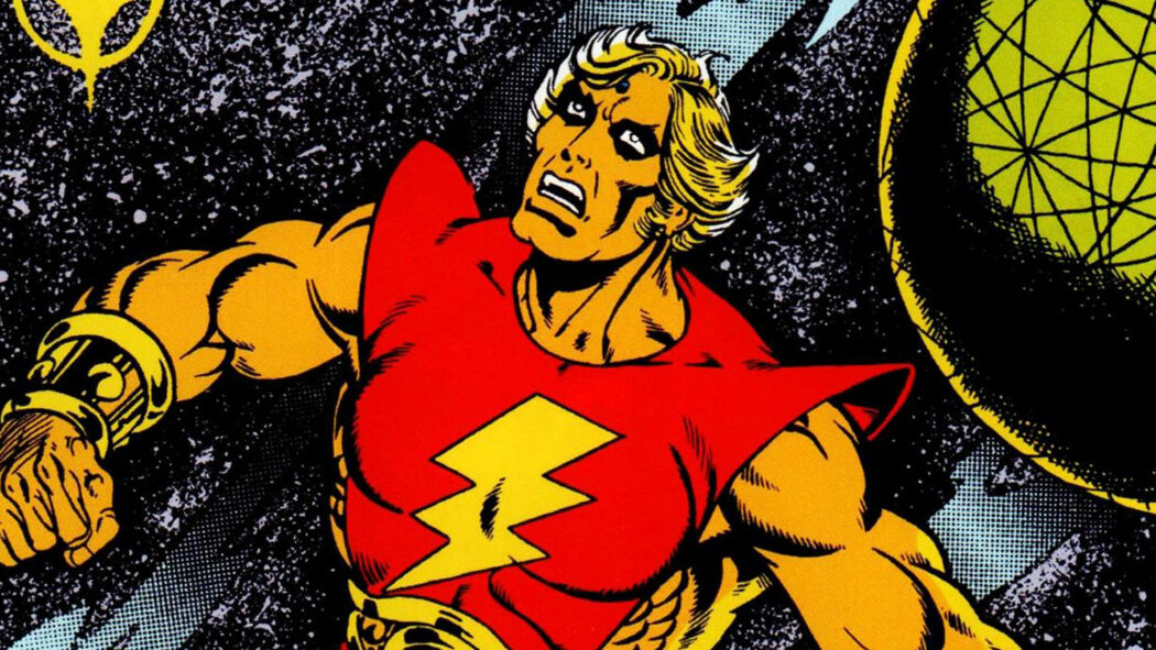 Adam-Warlock-James-Gunn-Guardians-Of-The-Galaxy-Vol-3-MCU
