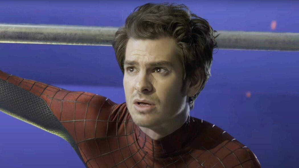 Andrew-Garfield-Spider-Man-No-Way-Home-Deepfake