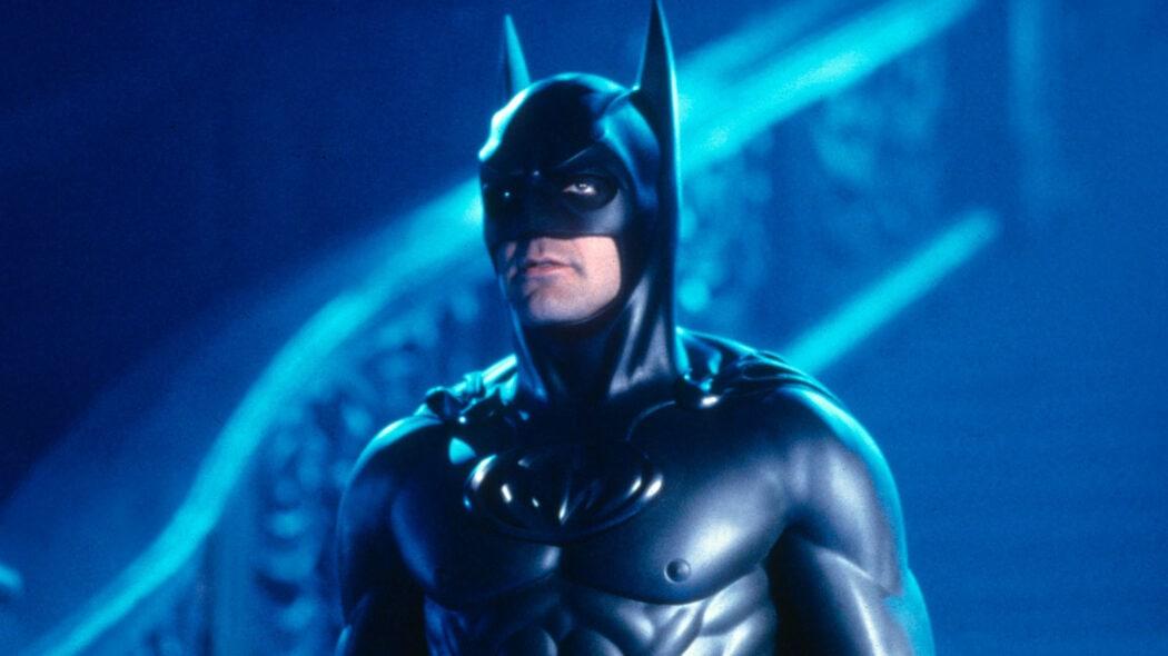 batman-robin-george-clooney-the-flash