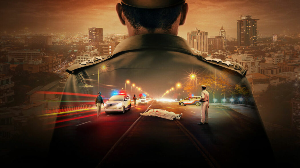 Crime-Stories-True-Crime-Netflix