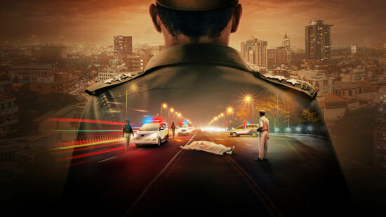 Court Orders Netflix True Crime Series To Skip An Episode